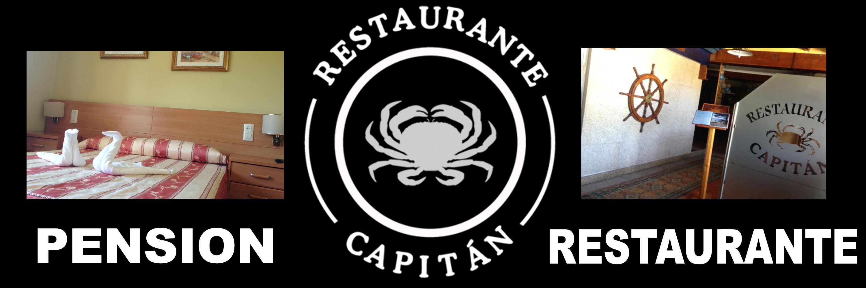 http://www.restaurantecapitan.es/