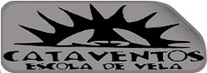 http://www.cataventos.net/