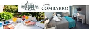 www.hotelcombarro..com