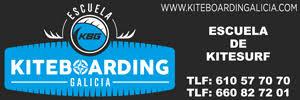 www.kiteboardingalicia.com