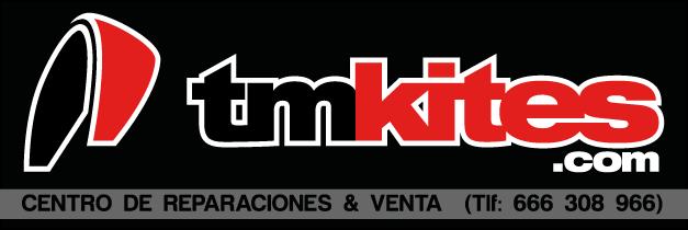 tmkites.com