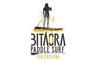 Imagen para Alquiler Paddle Surf . Oleiros . A Coruña