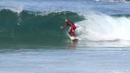 Imagen para Cursos de surf