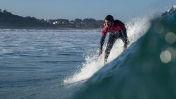 Imagen para Surf Express Adultos (2 días)