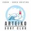 Arteixo Surf Escola